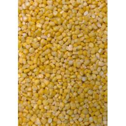 Kukuřice zrna mražená 2,5kg