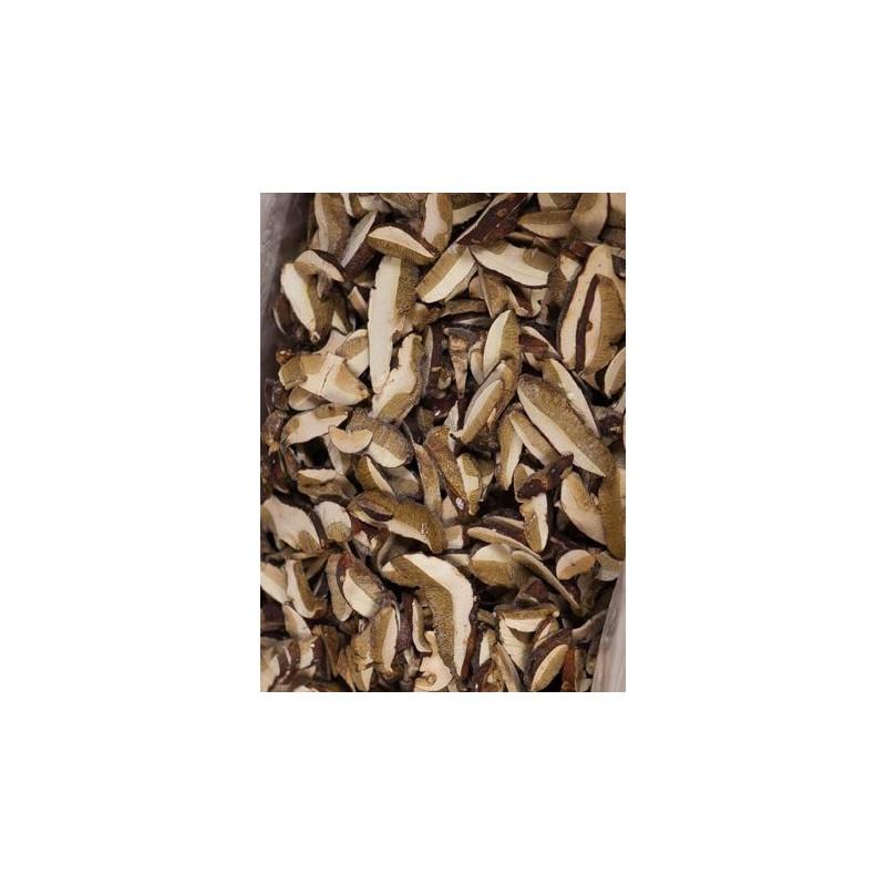 Hřib suchohřib plátky mražený 1kg