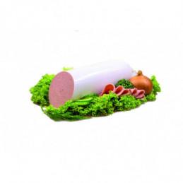 Salátový salám - výrobní cca 2kg
