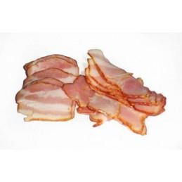 Anglická slanina 100g