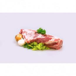 Vepřová krkovice bez kosti mražená cca 1,5kg