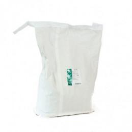 Sušené mléko polotučné 10 kg