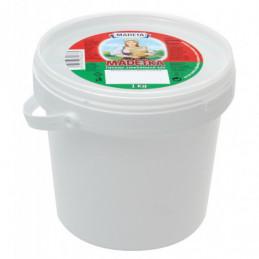 Madetka tavený smetanový sýr 45 % 1 kg