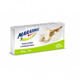 Maratonec tavený sýr 3x50 g