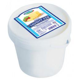 Moravia tavený sýr 1 kg