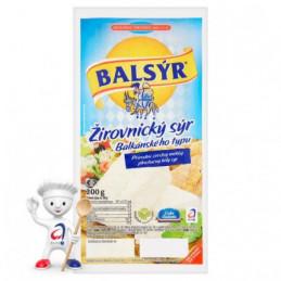 Balkánský sýr  200 g
