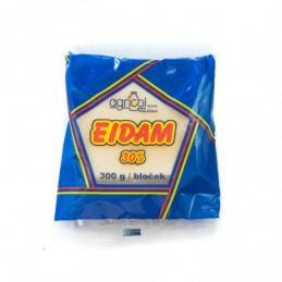 Eidam blok 30%  300 g