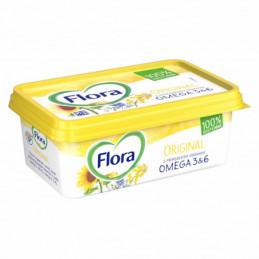 Flora 250 g