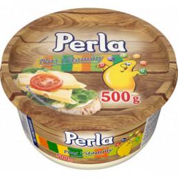 Perla Plus s vitamíny 500 g