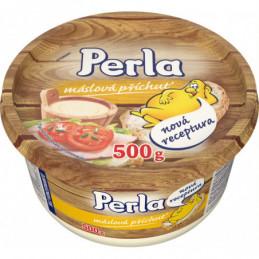 Perla máslová 500 g