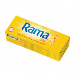 Rama Profi pro studenou a teplou kuchyni 1 kg