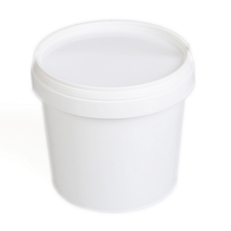 Žervé natur 1 kg  Laktos