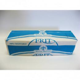 Frit rostlinný pokrmový tuk 2,5 kg
