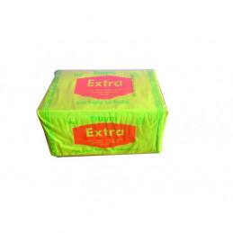 Droždí trvanlivé Extra 1 kg