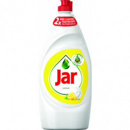 Jar Originál 900 ml
