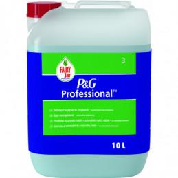 Jar Profiline detergent do myček nádobí 10 L