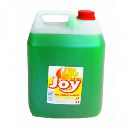 Universální čistič Joy / Stella  5 L