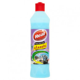 Real tekutý písek 600 ml