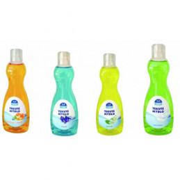Tekuté mýdlo 1 L