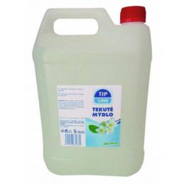 Tekuté mýdlo 5 L