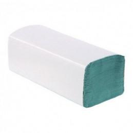 Papírové ručníky skládané Z-Z