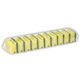 Houbička na nádobí MAXI 150 x 90 x 45 mm