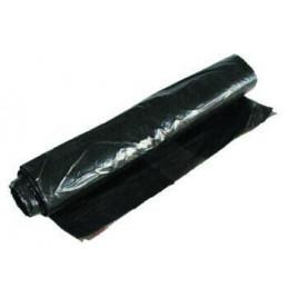 Odpadní pytle černé 30 L