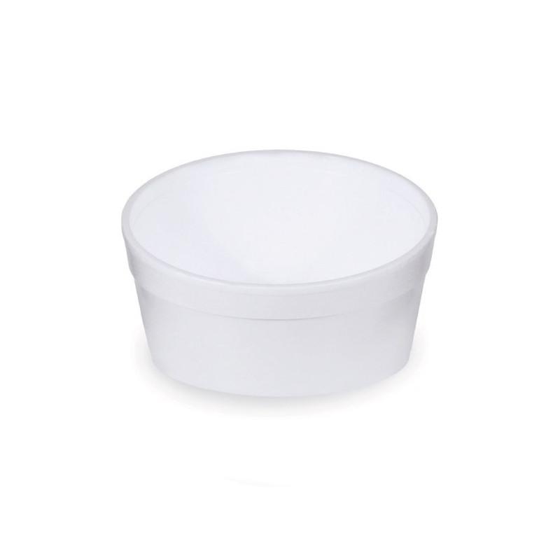 Termomiska na polévku 460-500 ml 25 ks