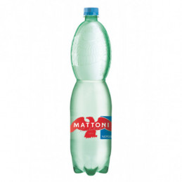 Mattoni neperlivá 1,5 L