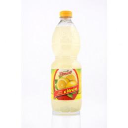 Sirup Limaco citrón 0,7 L