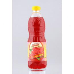 Sirup Limaco malina 0,7 L