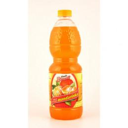 Sirup Limaco mandarinka 0,7 L