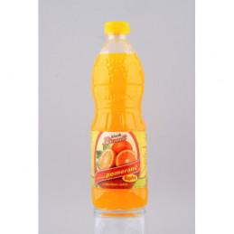 Sirup Limaco light pomeranč 0,7 L