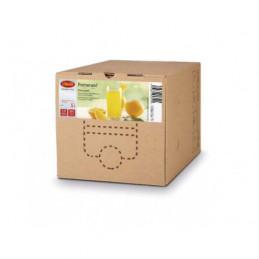 Prémiový sirup Vitana pomeranč 5 L