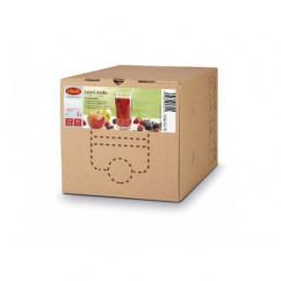 Prémiový sirup Vitana lesní směs 5 L